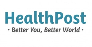 healthpost-betteryoulogo2014