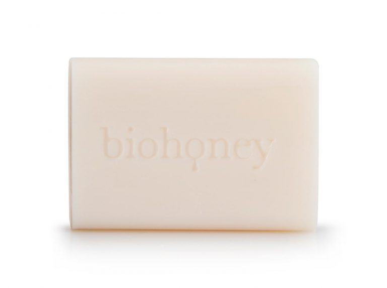 BH Baby Soap Bar HR
