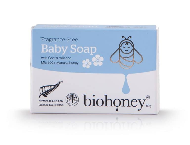 BH Baby Soap Box Front HR