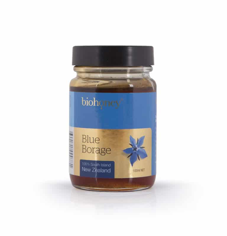 BH PS Blue Borage 130g Front HR