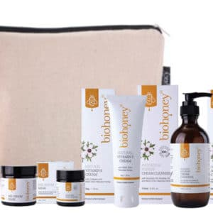 Skin Revival Gift Pack! SPECIAL $120