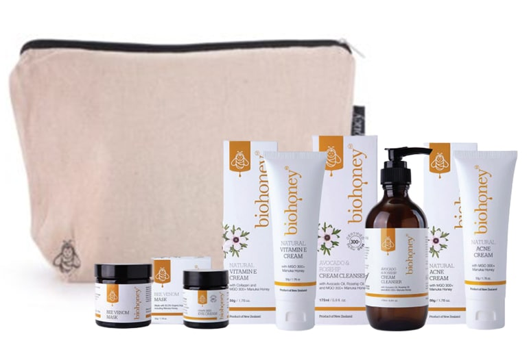 Skin Revival gift Pack_website