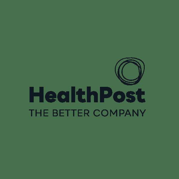 HealthPost-Tagline-Logo-MIRAGE-Primary-WEB (002)