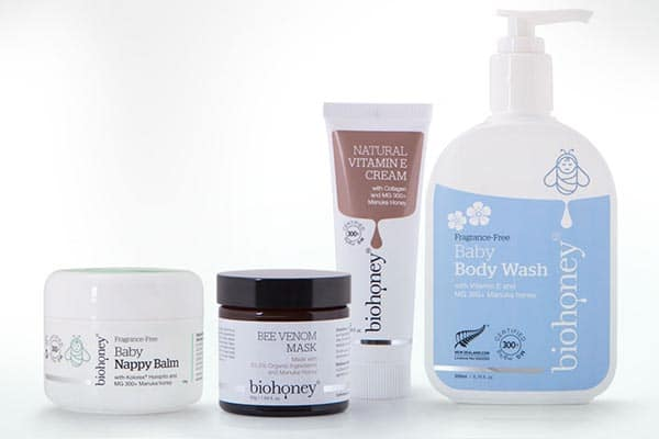 home-skincare-new-baby-range