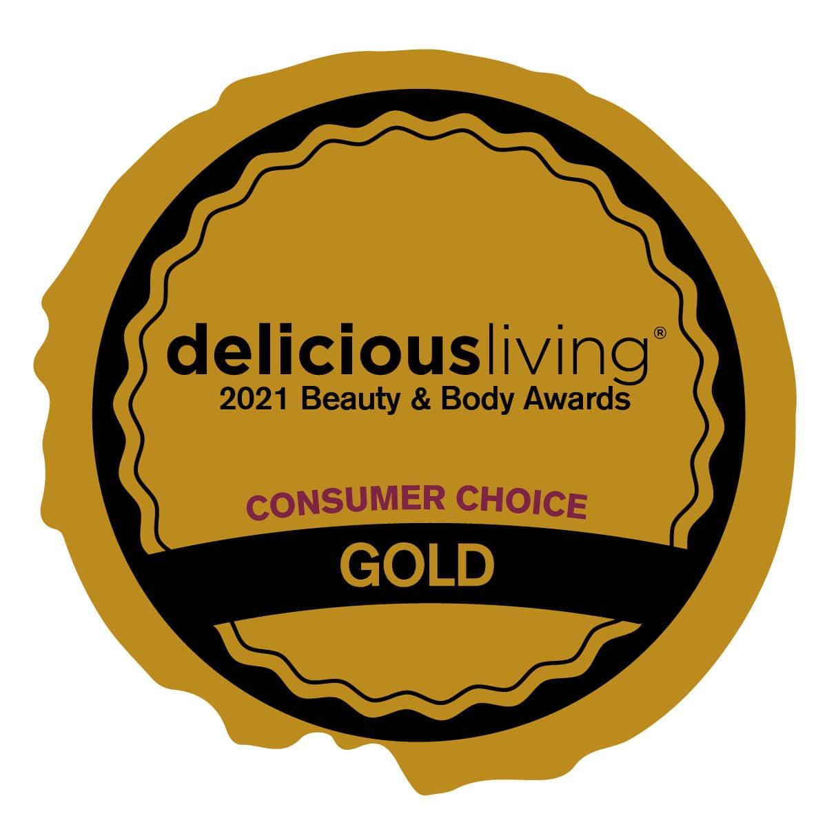 2021_DL_body-beauty-awards_winner-logos_GOLD-consumer-01